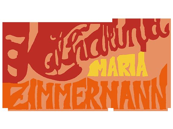 Katharina_Lettering
