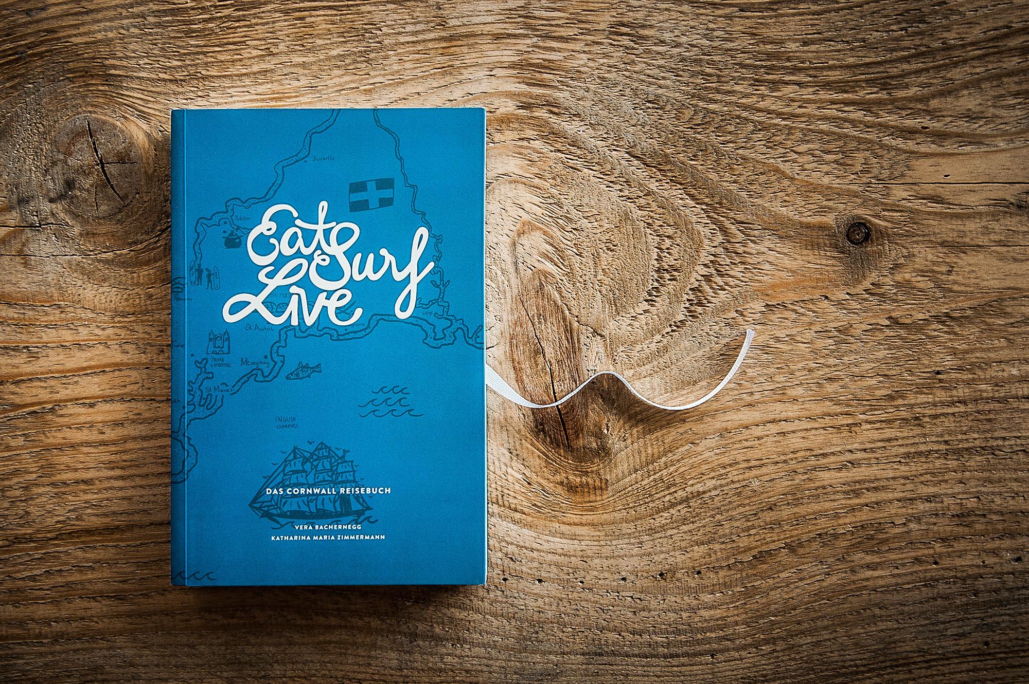 EATSURFLIVE_BIB8