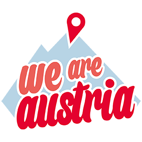 we-are-austria-logo_rgb-1200x1200