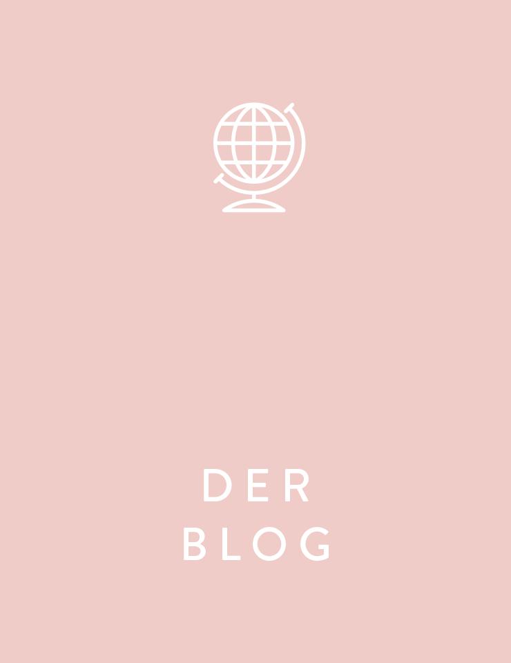 ewl_grid_blog