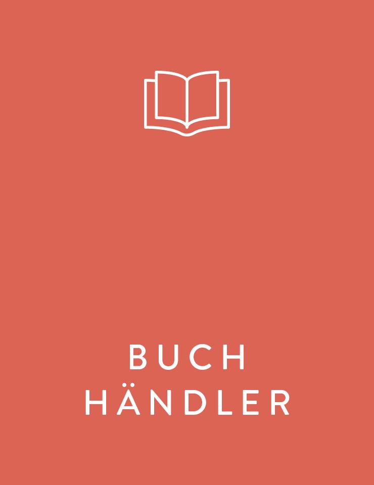 ewl_grid_buchhaendler