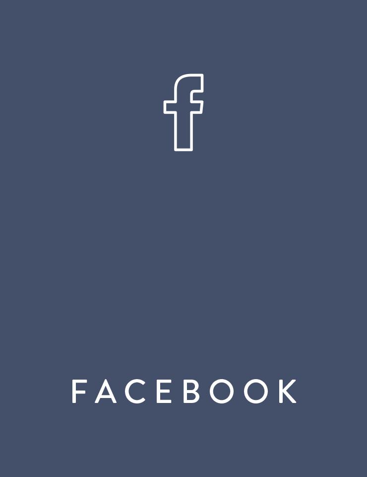 ewl_grid_facebook