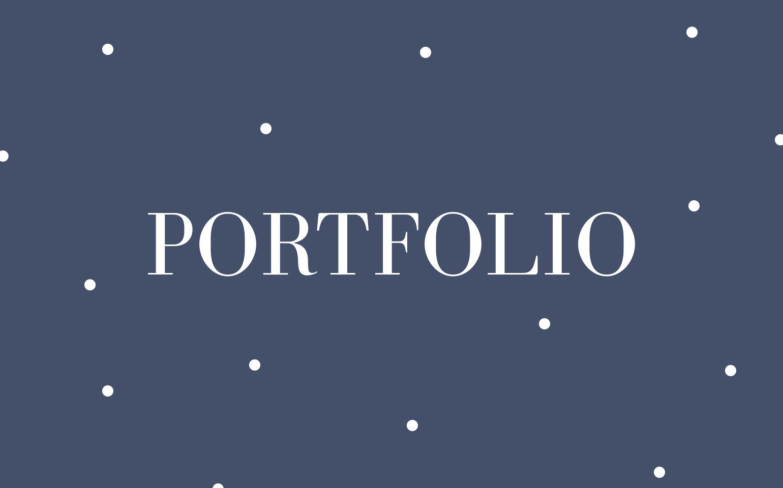 ewl_grid_portfolio