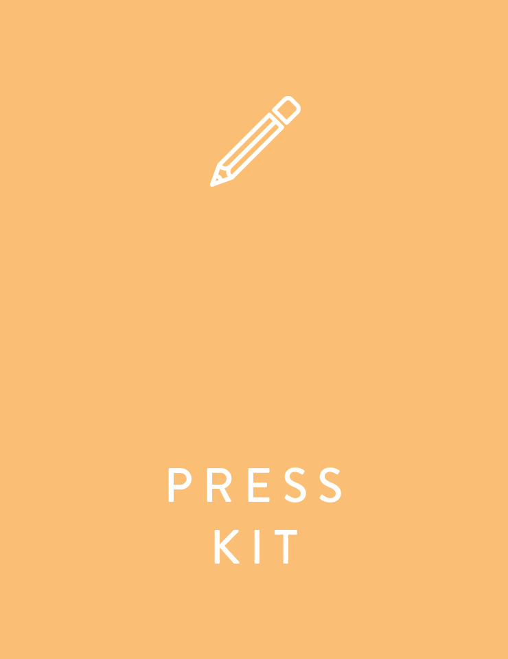 ewl_grid_press