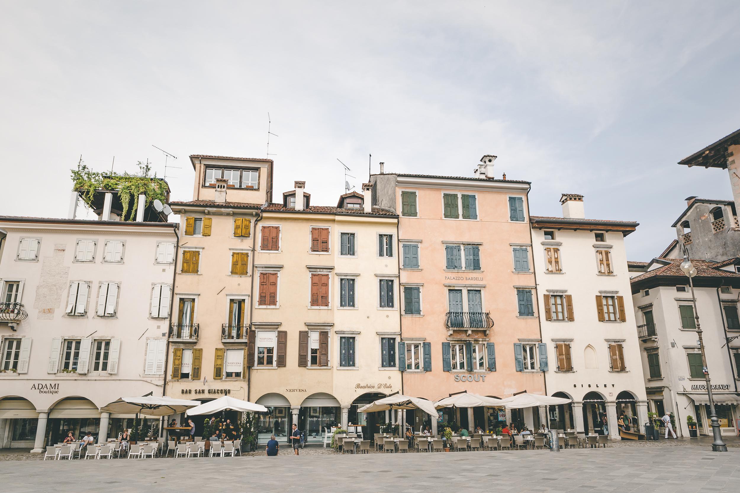Friuli_fin-114
