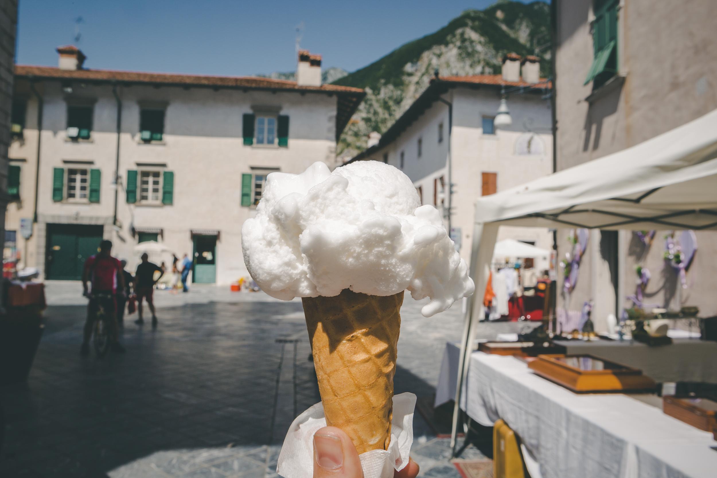 Friuli_fin-23